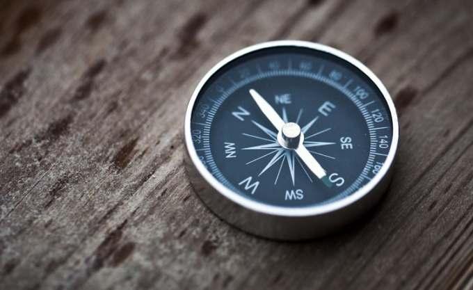 5a989342da2eef0001bf9550_compass